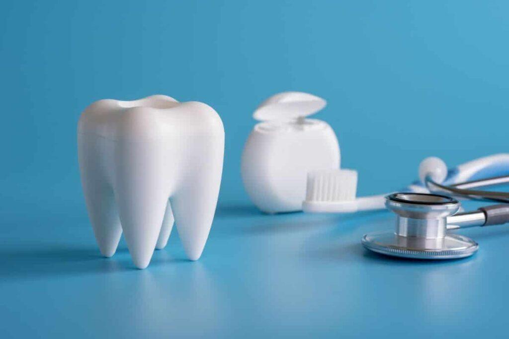 cad cam implantec 1024x683 - Todo lo que necesita saber sobre los implantes dentales