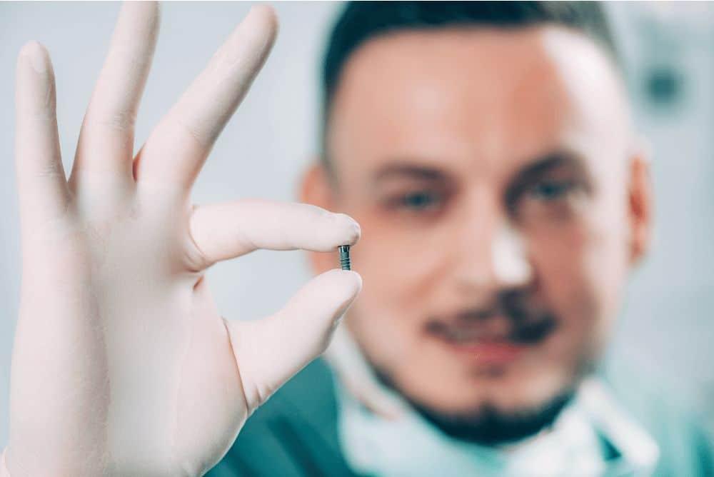 suministrosdentales - Equipos de protección personal para odontólogos